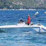 ranieri_21s_voyager_boat_rental_hire